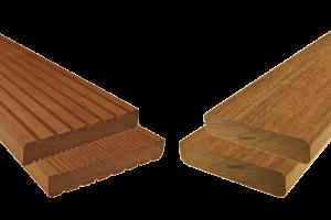 bersicht der terrassenh lzer infografik holzwelten. Black Bedroom Furniture Sets. Home Design Ideas