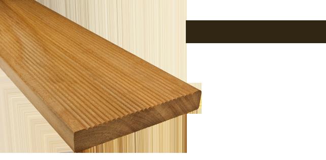 terrassendielen profile im berblick holzwelten. Black Bedroom Furniture Sets. Home Design Ideas