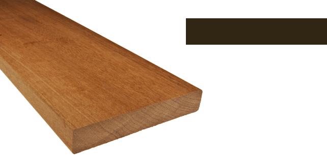 terrassendielen-profile-im-ueberblick-glatt
