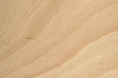 furnierholz