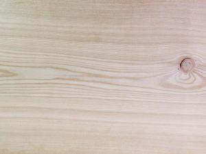 sibirische lärche massivholzdielen