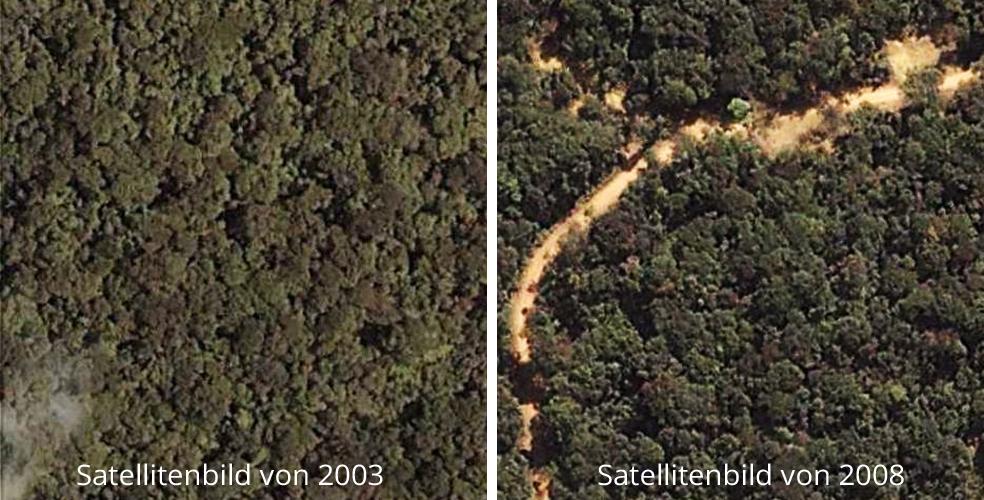 vergleich-satellitenbild