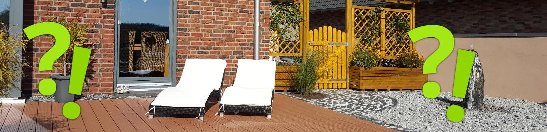 wissenswertes-zu-terrassenholz