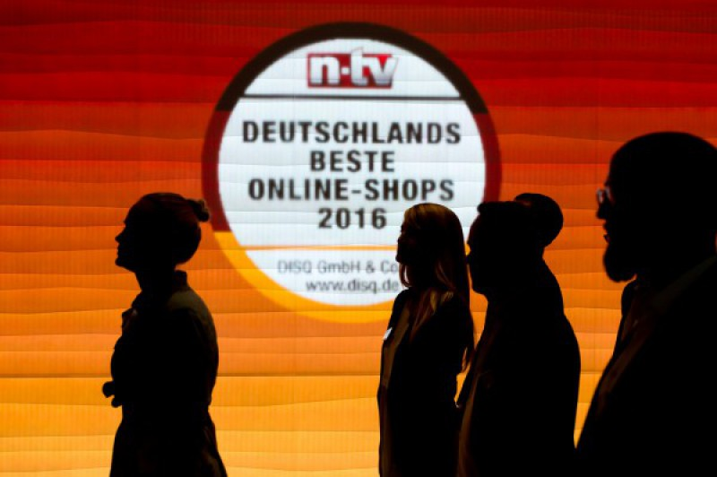 ntv_beste-online-shops
