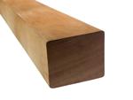 bilinga konstruktionsholz