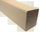 douglasie konstruktionsvollholz