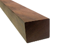 bongossi konstruktionsholz