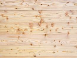 feel wood sibirische lärche schlossdielen