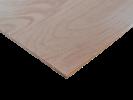 buche bastelsperrholz