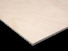 birke flugzeugsperrholz