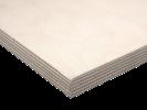 birke multiplexplatten