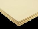 10 mm pappelsperrholz