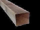 bangkirai-konstruktionsholz-ad-fein-geriffelt