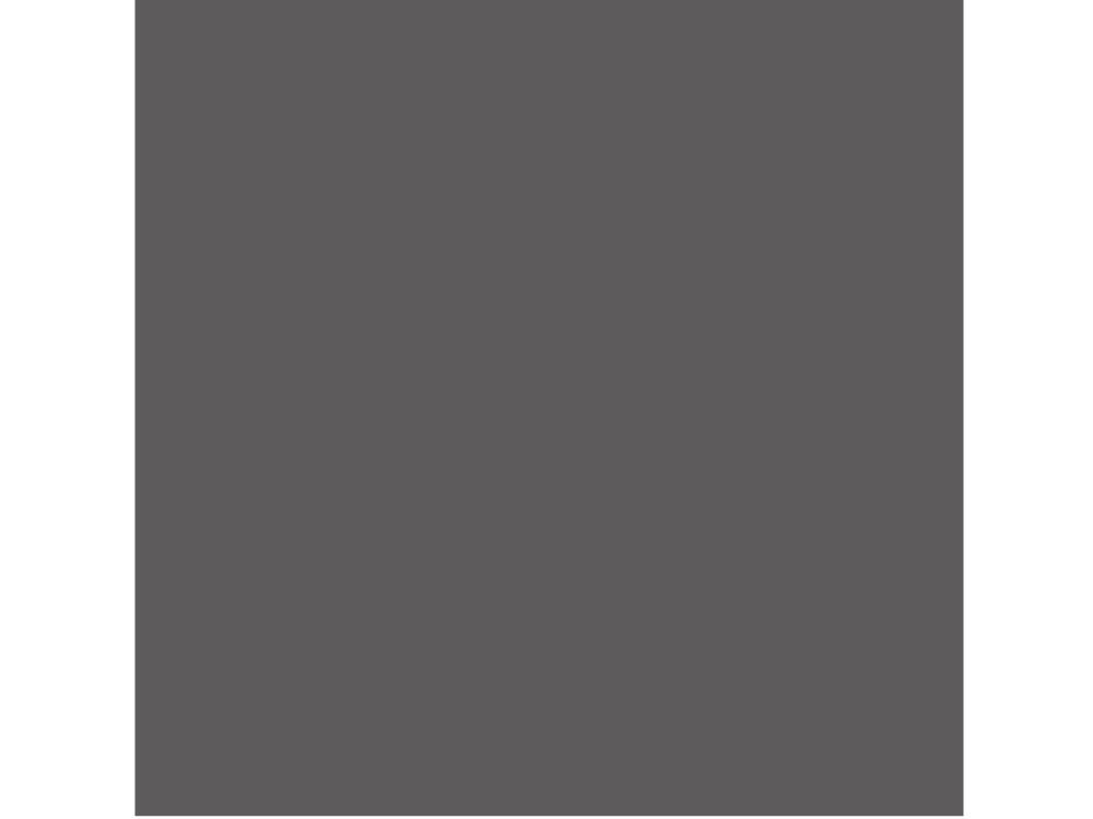 HPL-Schichtstoffplatten